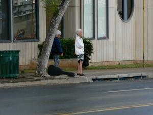 hawaii2007 (27)
