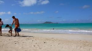 hawaii(110)