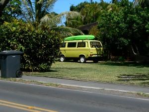 hawaii(87)