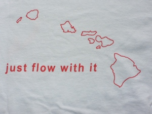 hawaii2007-2 (60)