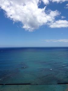 hawaii  B-263