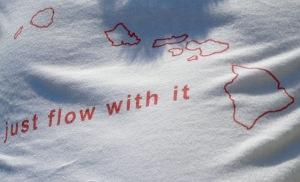 hawaii2007 (348)
